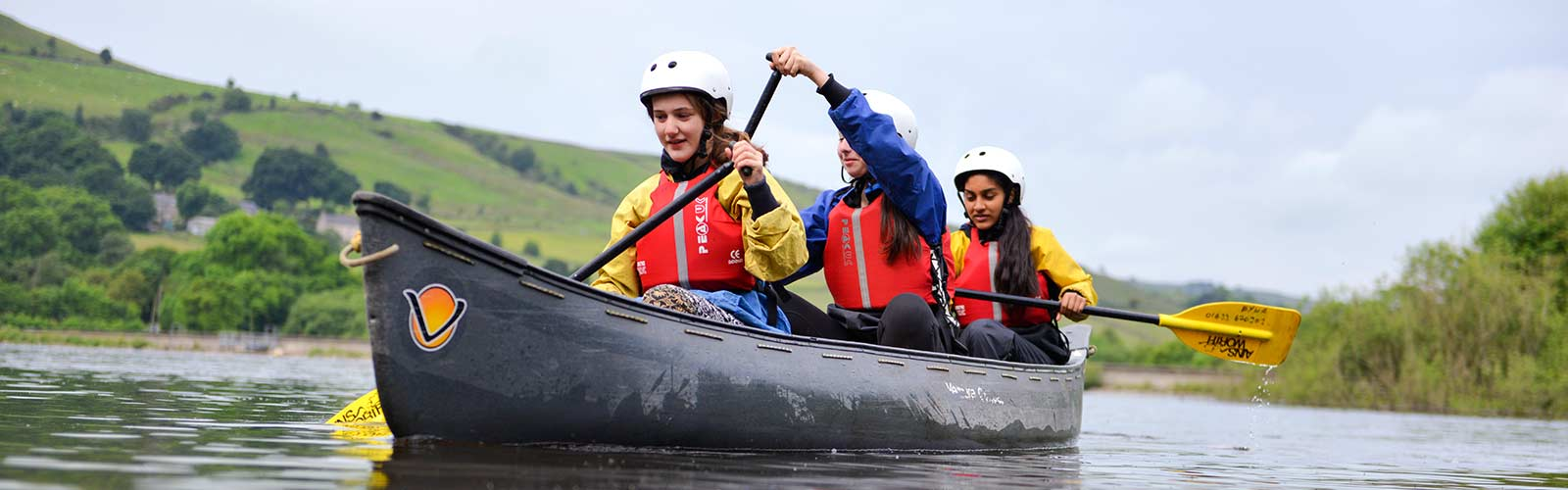 edale-activity-boat